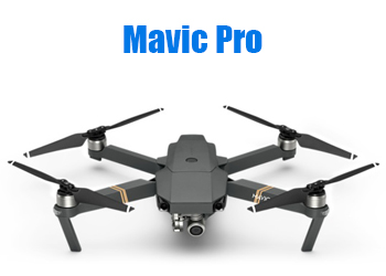 july 2018 – best drones with camera: ultimate list | drone