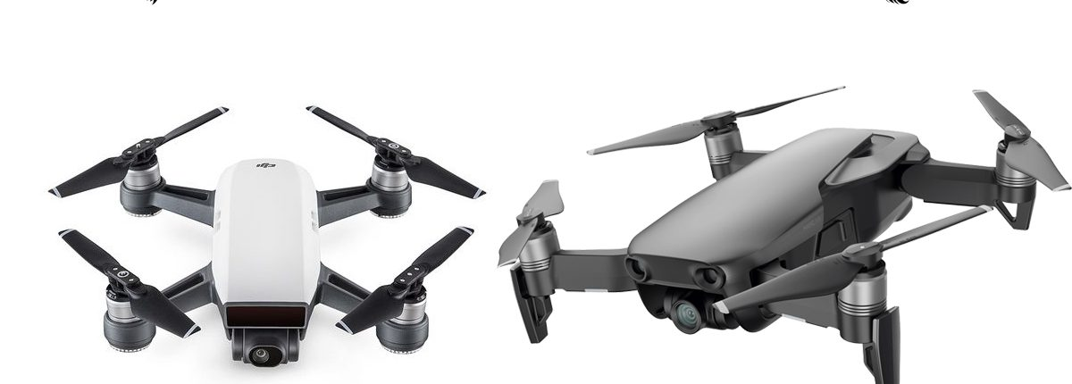 best service 1419b 49ab6 So Finally Here We Are The DJI Mavic Air Has Been Announced And Almost  Immediately People