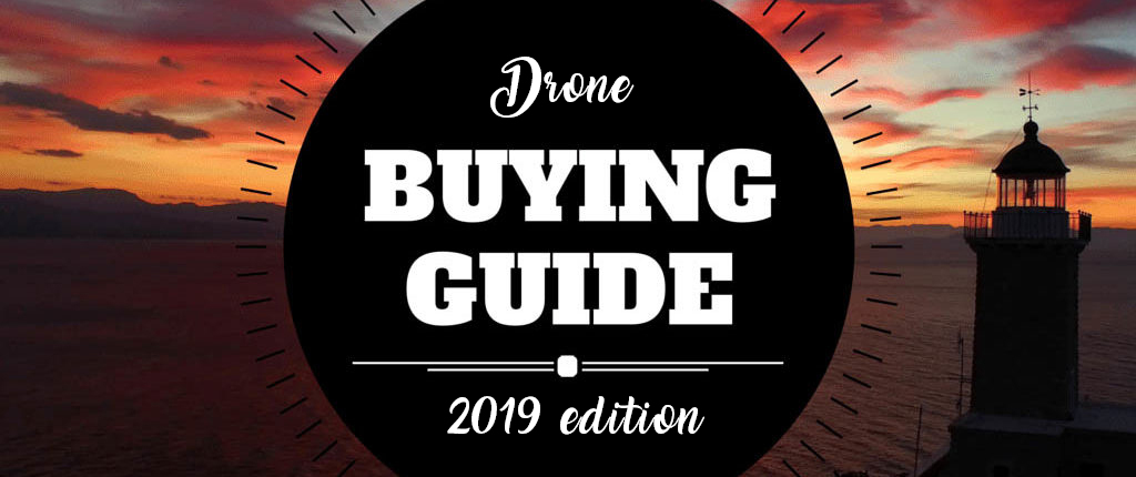 drone-buying-guide-1024x430-copy
